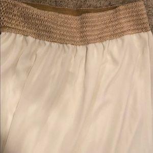 Maxi Skirt- Nectar Boutique, Orange California